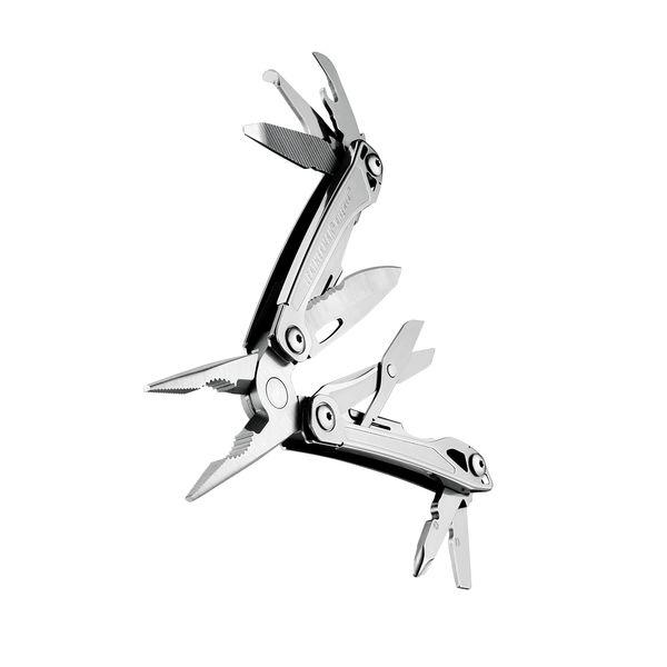Wingman-558