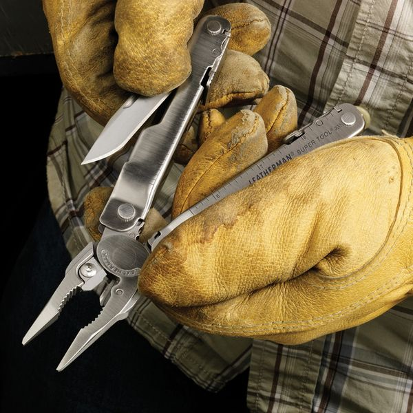 Süper Tool 300-533