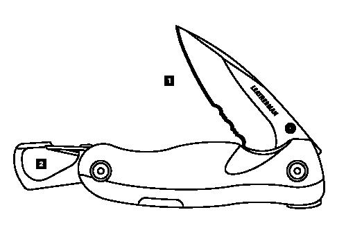 Crater C33LX-515