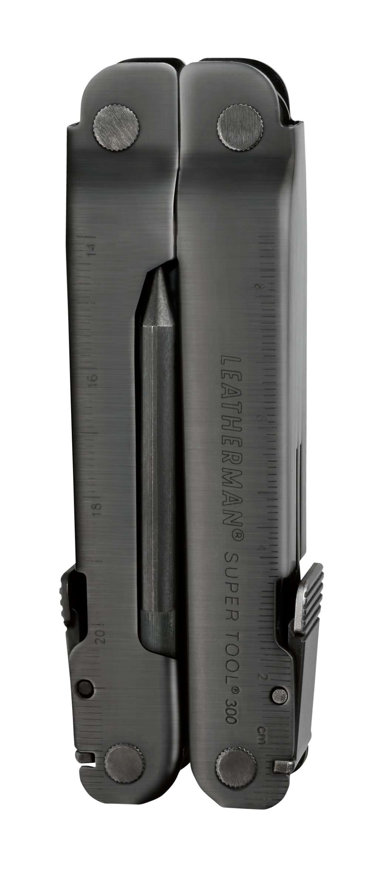 Süper Tool 300 EOD-322