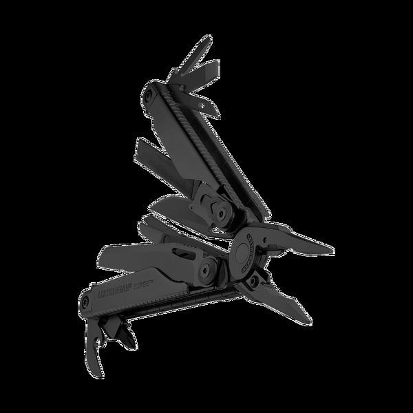 Surge-Black-2523