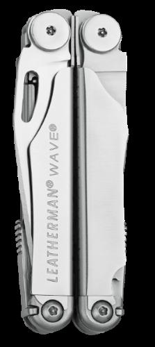 Wave Plus-310