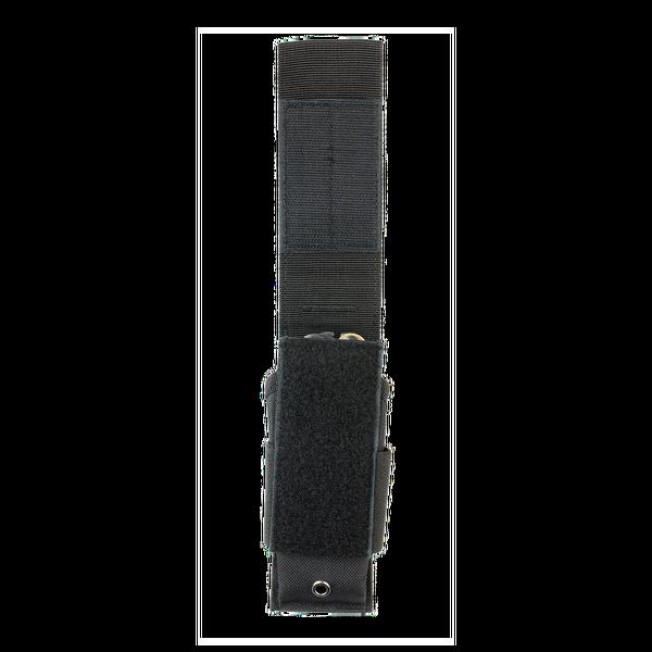 XL Molle Siyah Kılıf-2622