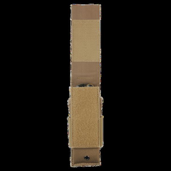 XL Molle Kahverengi Kılıf-2626