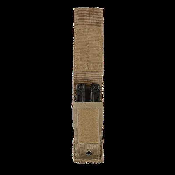 Molle Large Kahverengi Kılıf-2614