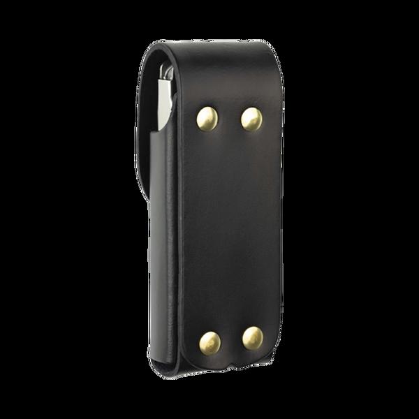 Super Tool 300 Siyah Deri Kılıf-2629