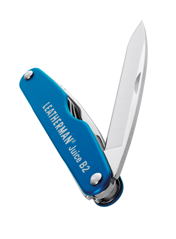 JUICE® B2-Columbia Blue-2757
