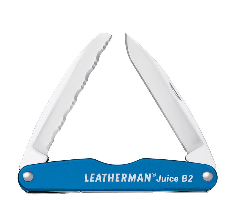 JUICE® B2-Columbia Blue-0