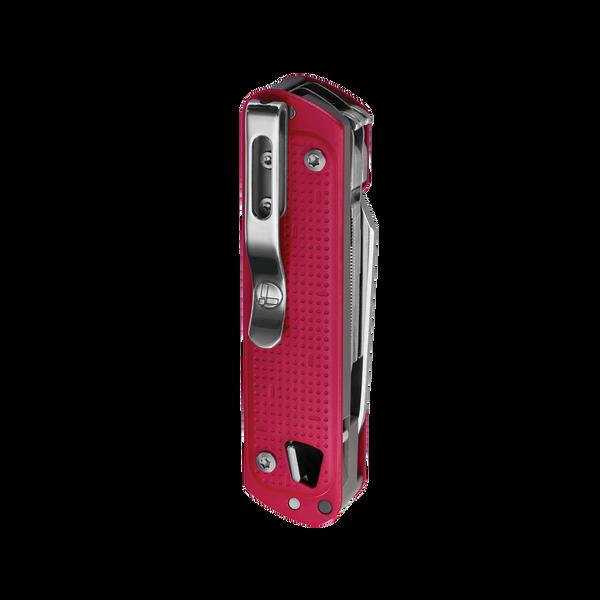 FREE T4 Crimson-3375