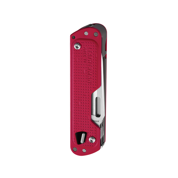 FREE T4 Crimson-3374