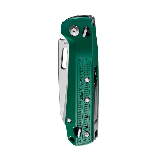FREE K2 Evergreen-3397